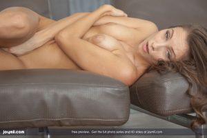 Joymii Celeste in Pure Passion 16