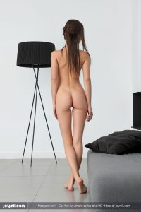 Joymii Caprice in Sweet Pleasure 16