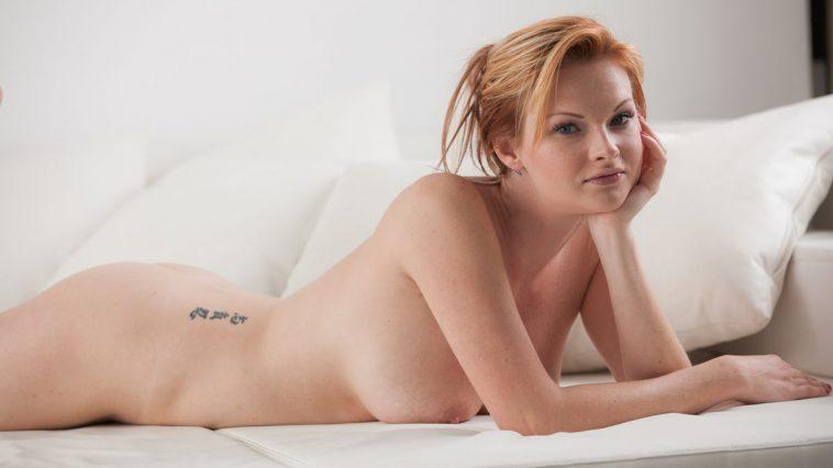 Joymii Tarra W Hot Massage 1