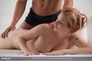 Joymii Tarra W Hot Massage 5