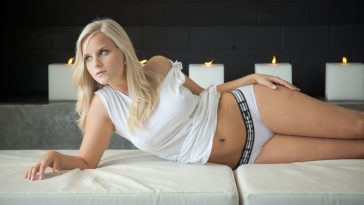 Joymii Miela Blonde Ambition 4