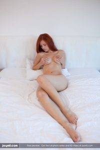 Joymii Ariel Intimate Friend 1